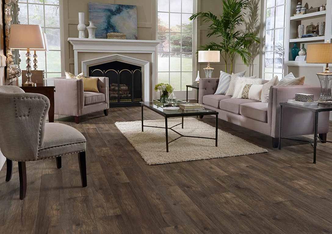 Sunn Carpets Flooring America
